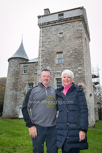 17 ILF Oct Branxhol Castle 0015