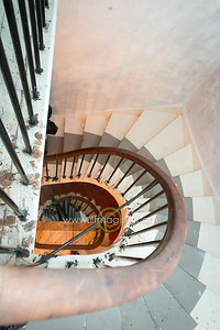 17 ILF Oct Branxhol Castle 0005