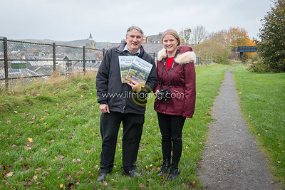 17 ILF Oct Ashley & Iona Butler 0005