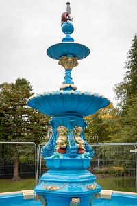 18 ILF Oct Fountain 0001