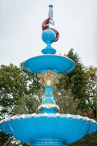 18 ILF Oct Fountain 0009