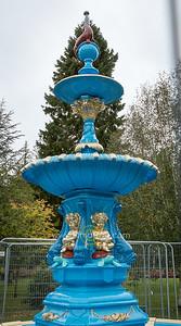 18 ILF Oct Fountain 0003