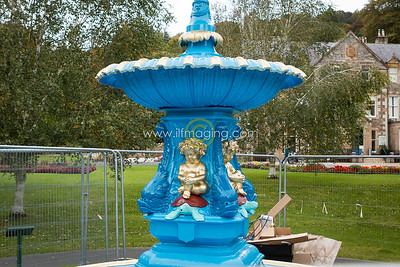 18 ILF Oct Fountain 0004