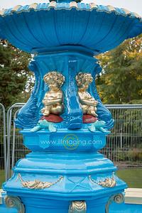 18 ILF Oct Fountain 0002