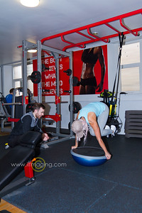 16 ILF OCT Think Fitness 0006