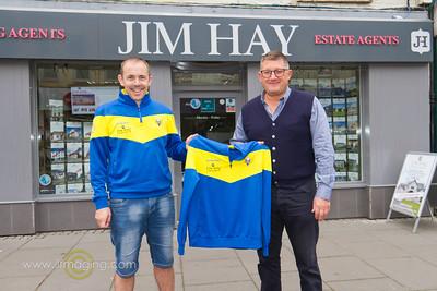 16 ILF OCT Jim Hay Sponsor 0001