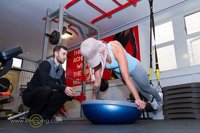 16 ILF OCT Think Fitness 0011