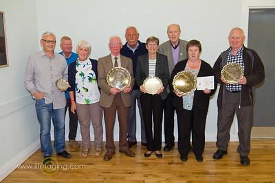 16 ILF OCT Hawick In Bloom Winners 0001