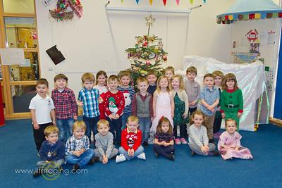 16 ILF Dec Denholm Preschool