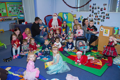 16 ILF Dec Burnfoot Creche