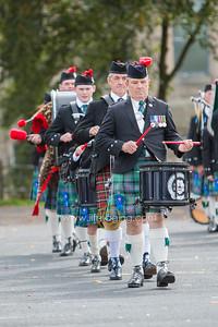 18 ILF Sep Drumhead Service 0015