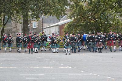 18 ILF Sep Drumhead Service 0006