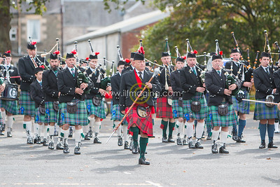 18 ILF Sep Drumhead Service 0008