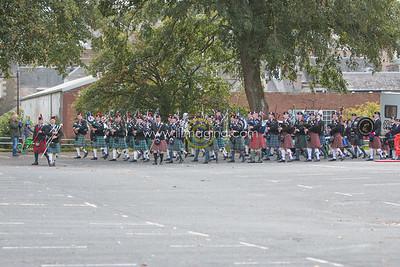 18 ILF Sep Drumhead Service 0004