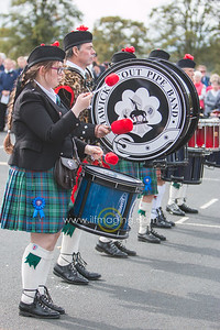 18 ILF Sep Drumhead Service 0021