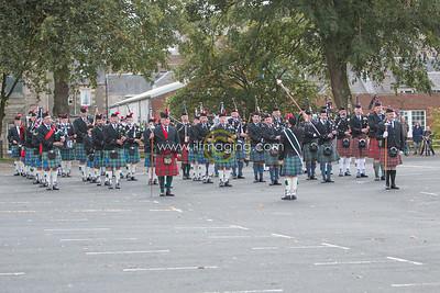 18 ILF Sep Drumhead Service 0012