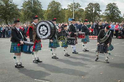 18 ILF Sep Drumhead Service 0022