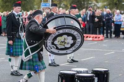 18 ILF Sep Drumhead Service 0026