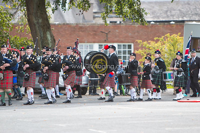 18 ILF Sep Drumhead Service 0005