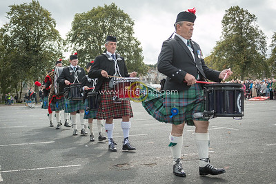 18 ILF Sep Drumhead Service 0016