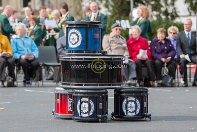 18 ILF Sep Drumhead Service 0029