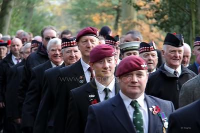 14 ILF Remembrance Sunday-017