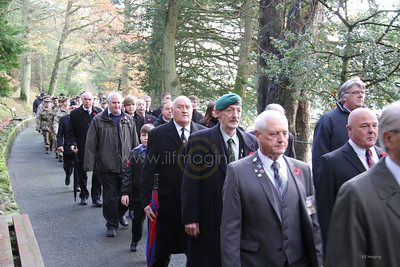 14 ILF Remembrance Sunday-025