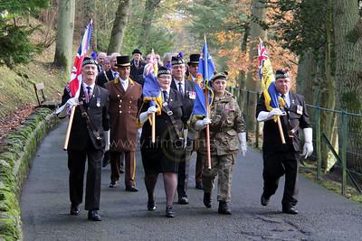 14 ILF Remembrance Sunday-007