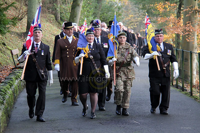 14 ILF Remembrance Sunday-006