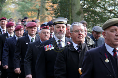 14 ILF Remembrance Sunday-015