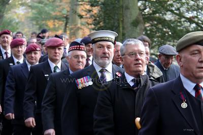14 ILF Remembrance Sunday-015