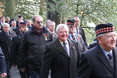14 ILF Remembrance Sunday-021