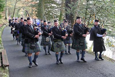 14 ILF Remembrance Sunday-003