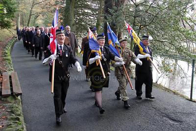 14 ILF Remembrance Sunday-010