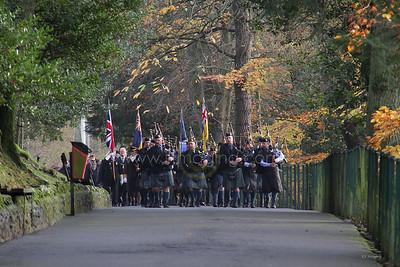 14 ILF Remembrance Sunday-001