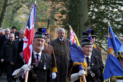 14 ILF Remembrance Sunday-009
