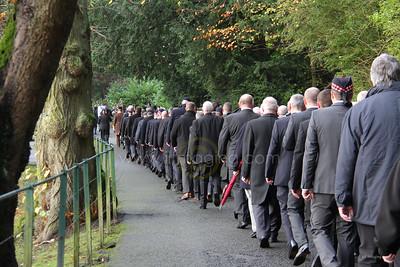 14 ILF Remembrance Sunday-029