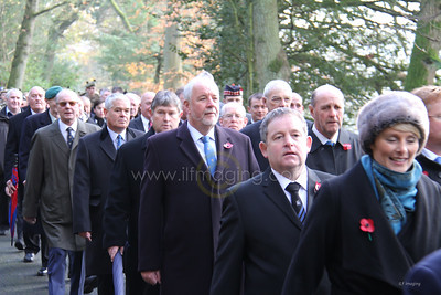 14 ILF Remembrance Sunday-024