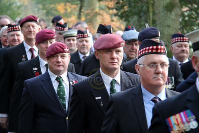 14 ILF Remembrance Sunday-016