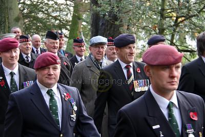 14 ILF Remembrance Sunday-018
