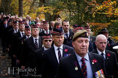 ILF 15 Remembrance Sunday 023