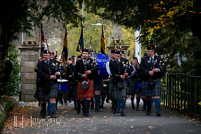 ILF 15 Remembrance Sunday 005
