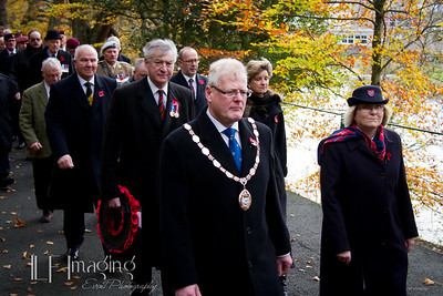 ILF 15 Remembrance Sunday 017