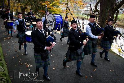 ILF 15 Remembrance Sunday 008