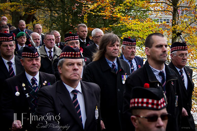 ILF 15 Remembrance Sunday 026