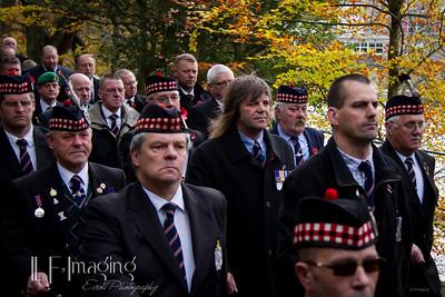 ILF 15 Remembrance Sunday 026
