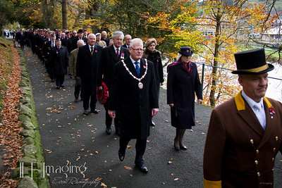 ILF 15 Remembrance Sunday 016