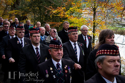 ILF 15 Remembrance Sunday 027