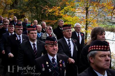 ILF 15 Remembrance Sunday 027