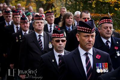 ILF 15 Remembrance Sunday 024
